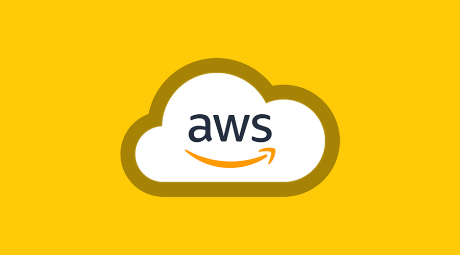 AWS Cloud Indonesia