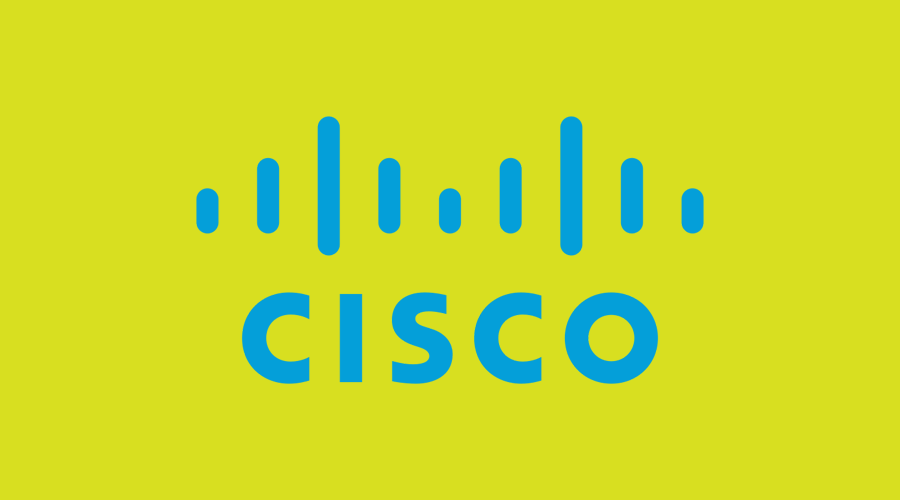 Distributor Cisco